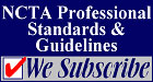 NCTA Guidelines