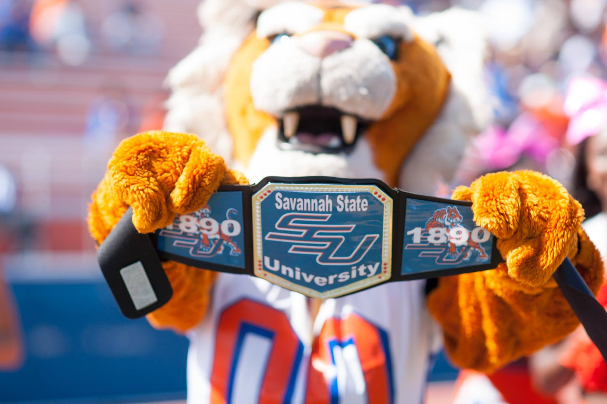 news   savannah state homecoming is october 1