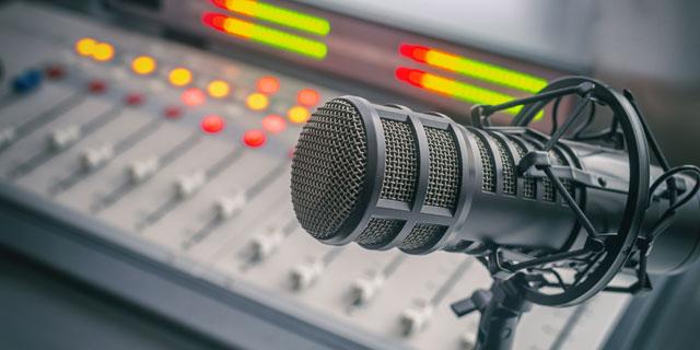 WHCJ 90 3 FM