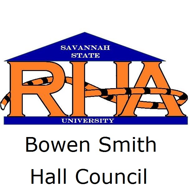 Bowen Smith Hall