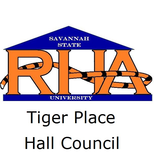 Tiger Place Hall